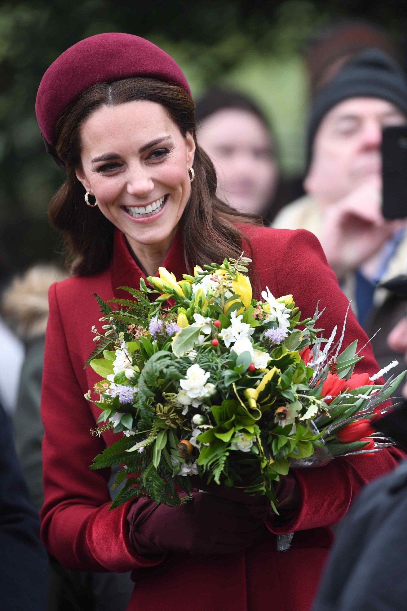 Pin By Judith Ann Clark On Royals Duchess Kate Kate Middleton Duchess Of Cambridge