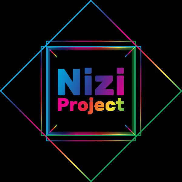 プロジェクト ランキング 虹 人気