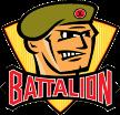 North Bay Battalion vs Peterborough Petes Mar 27 2016  Live Stream Score Prediction