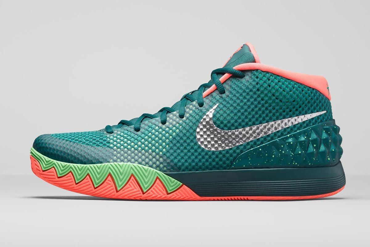 Kyrie irving shoes, Nike shoes roshe