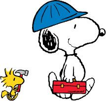 Metlife logo google search snoopy pinterest snoopy construction and peanuts gang - Charlie brown bilder ...