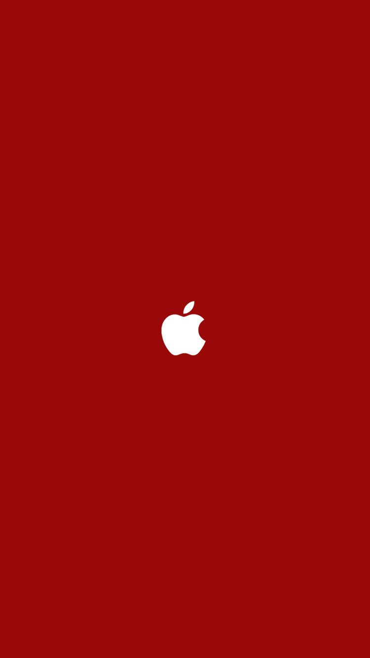 Pin By Azam Hussein On Apple Wallpaper Apple Logo Wallpaper
