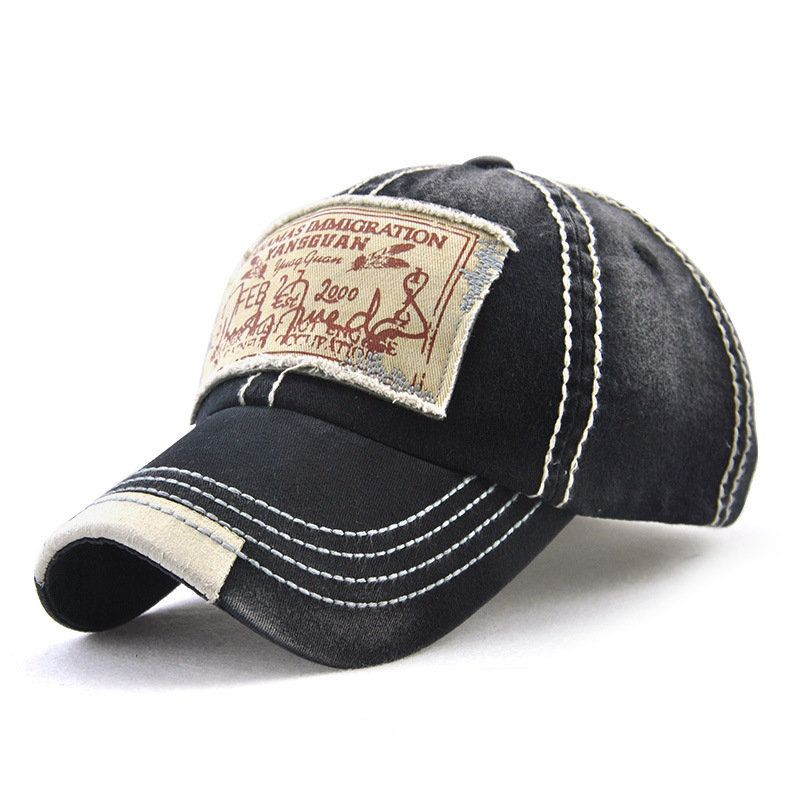 cba52a88d1ad8b leather-hats ONLY FOR YOU 17528 - NEWCHIC Mobile   Cool hats in 2019 ...