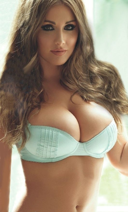 breast babe Perfect
