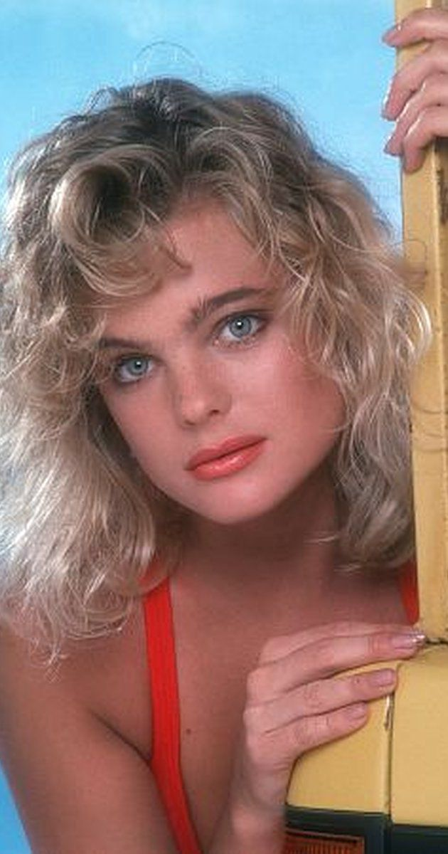 erika eleniak biografieerika eleniak instagram, erika eleniak wiki, erika eleniak insta, erika eleniak bay, erika eleniak steven seagal, erika eleniak imdb, erika eleniak boxing, erika eleniak erika eleniak, erika eleniak and billy warlock, erika eleniak eyebrows, erika eleniak net worth, erika eleniak biografie, erika eleniak interview, erika eleniak poster, erika eleniak measurements, erika eleniak beverly hillbillies, erika eleniak family, эрика элениак инстаграм, erika eleniak parents, erika eleniak et the extra terrestrial