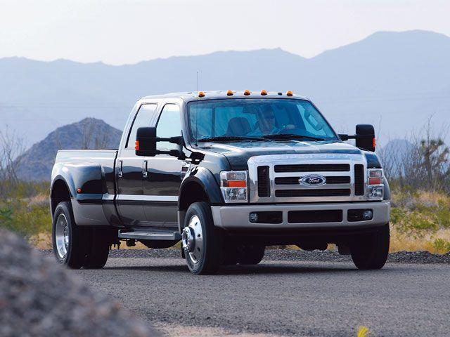 2012 f-450 laredo, tx payne weslaco ford dealer reviews | vl