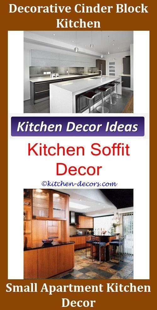 Easy Kitchen Decor Ideas Cute Kitchen Decor Accessories