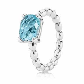 Pandora Jewelry Sterling Silver Sunshine Diva Charm  #jewelry #fashion #Womens