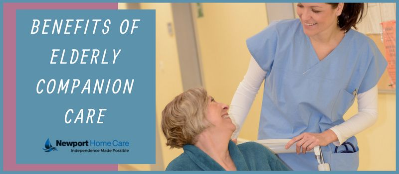 what is a home health aide allowed to do