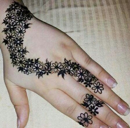 Mehendi heena mehandi bail design pinterest mehendi henna ideas thecheapjerseys Image collections