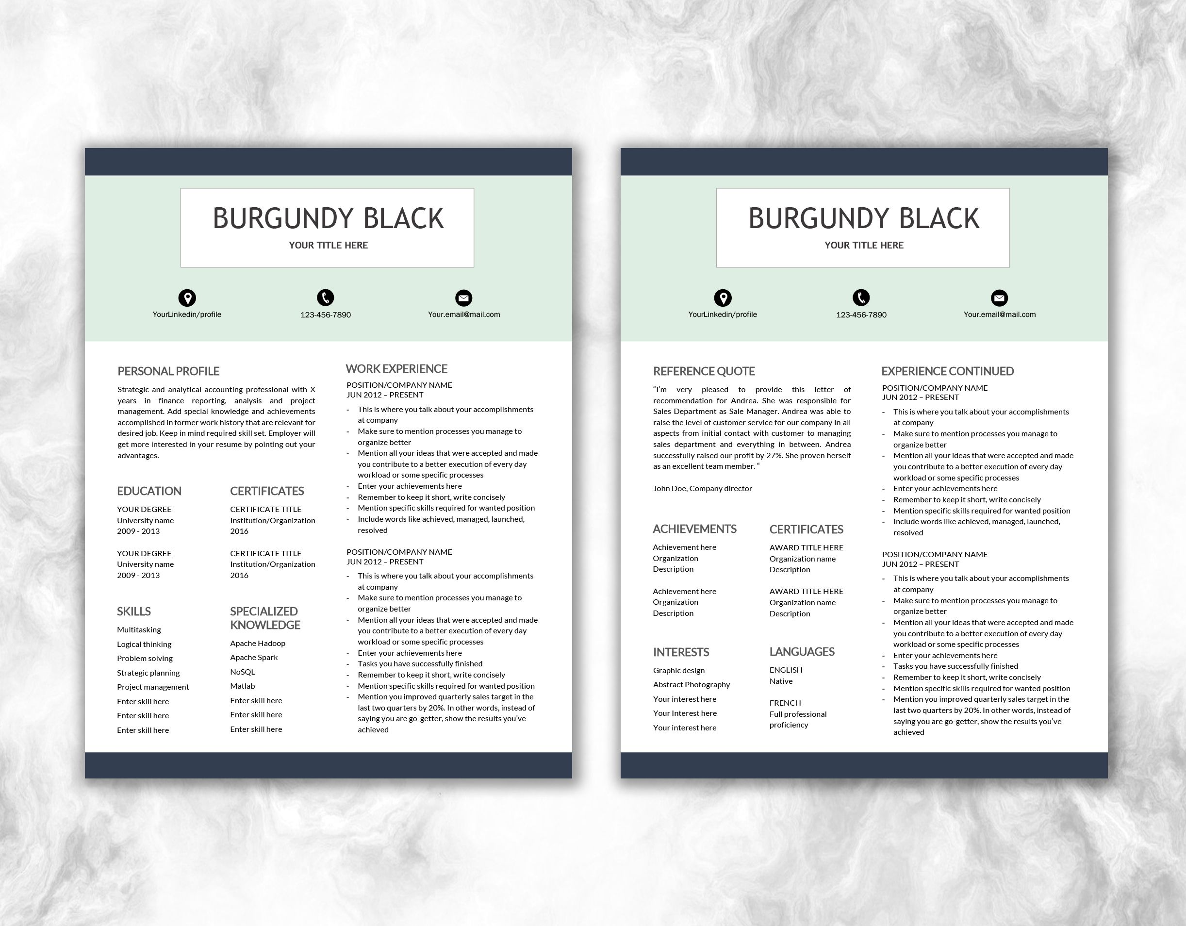modern resume writing tips juve cenitdelacabrera co