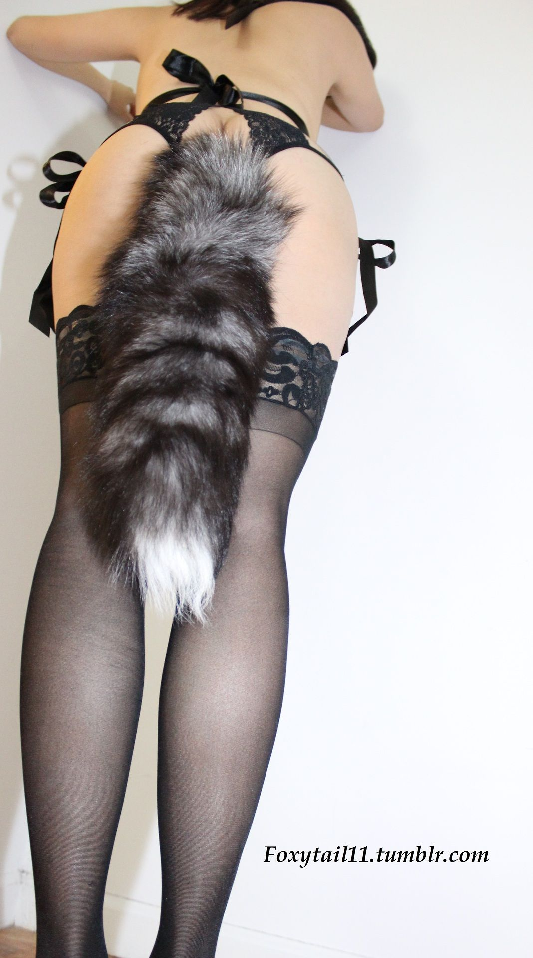 buttplug sexy Furry