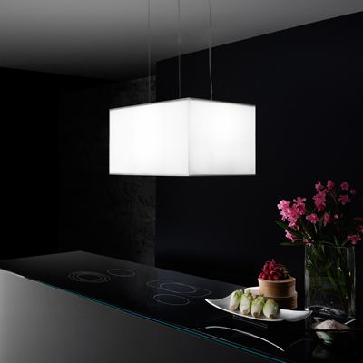 Design Dunstabzugshauben | Lenoxx Designhauben GmbH