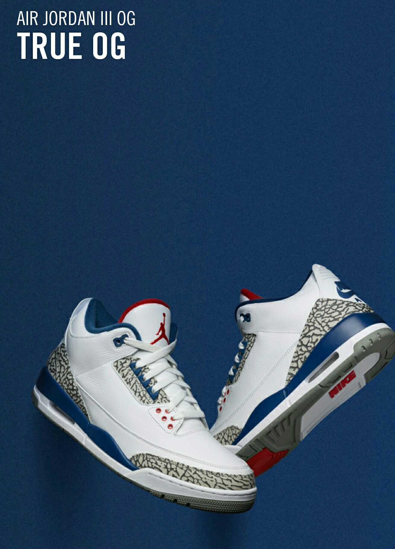 the latest 6fb03 4dd14 Pinterest   mvkvyla. Pinterest   mvkvyla Nike Air Jordans ...
