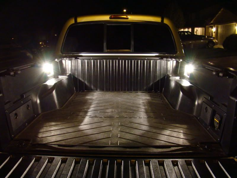 how to bed lights w tailgate pin switchhow to bed lights w tailgate pin switch tacoma world forums
