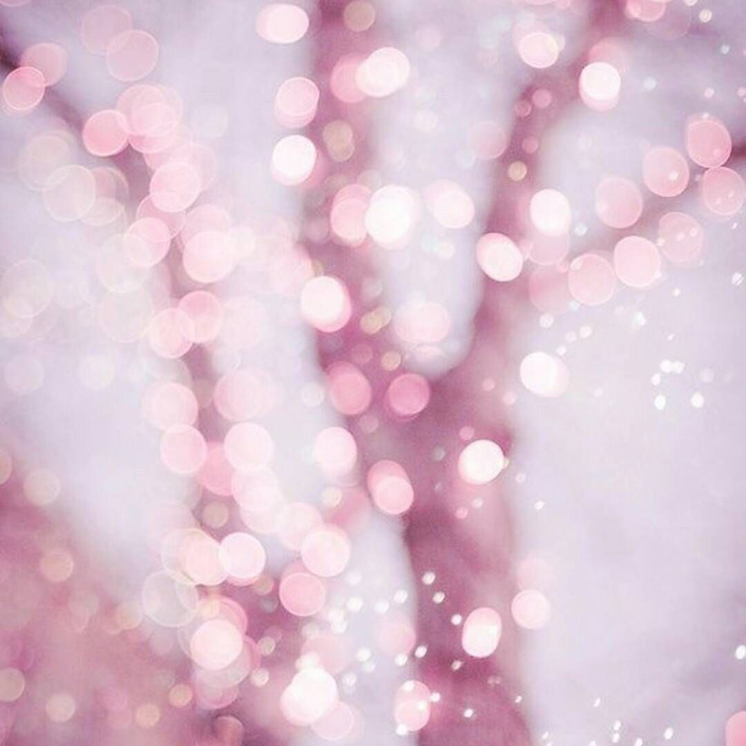 15 Likes, 2 Comments Pink Aesthetic (http.pinkxo) on