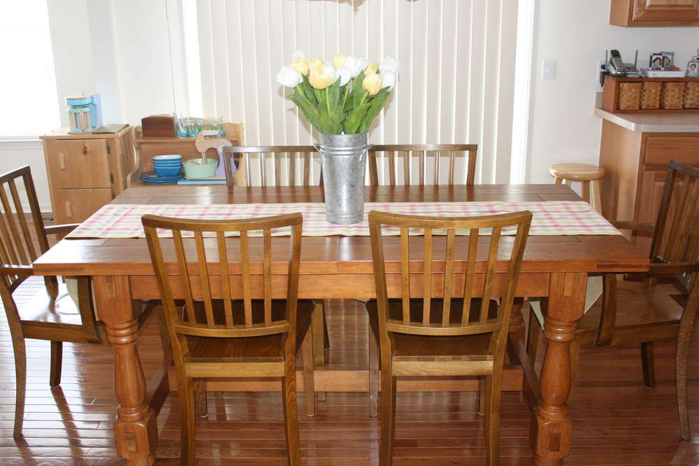 Learn How To Find Kitchen Table Sets Modern