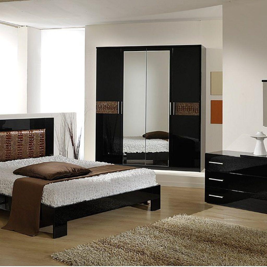Modern California King Bedroom Sets Charming California King Bedroom Sets Italian Modern Modern King Bed Set 8223 Discount California King Bed Sets Modrest Co