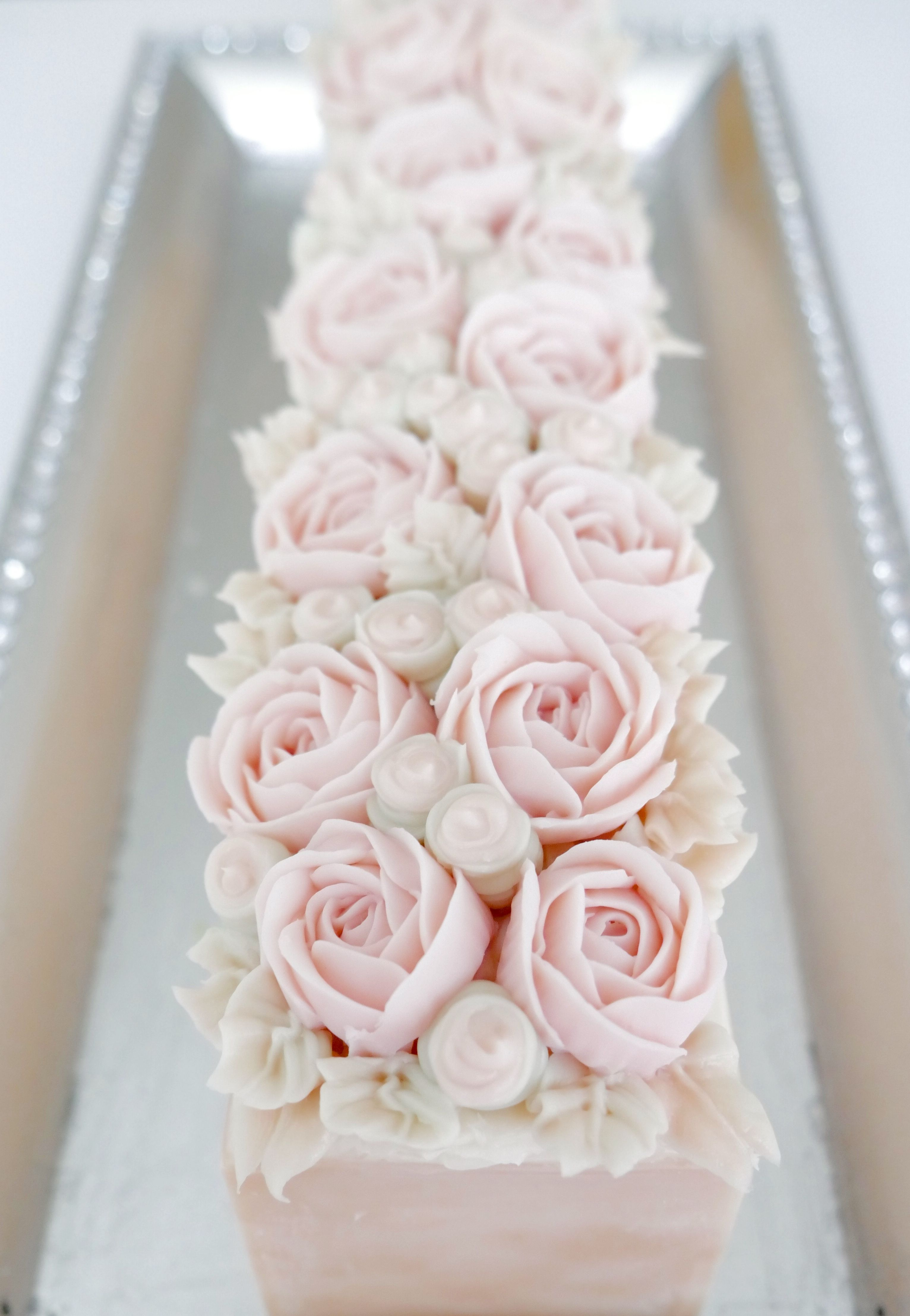 Pink cashmere bar cakes pinterest cashmere bar and cake