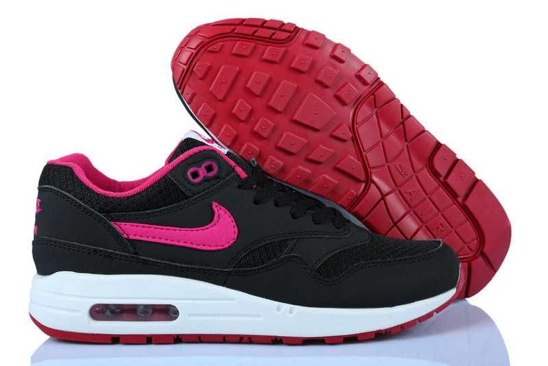 finest selection d7790 44519 ... promo code for sportskorbilligt.se 1767 nike air max 1 7f3b9 90274