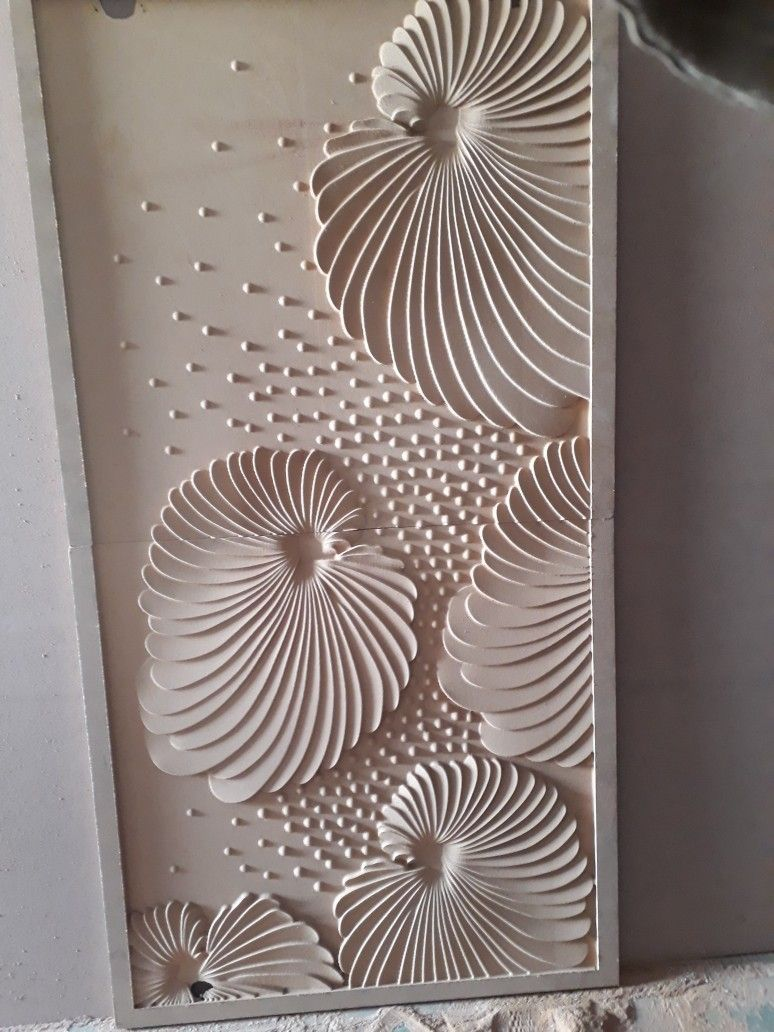 Discover Art Inspiration Ideas Styles Wall Design Wood Carving Designs Mural Wall Art