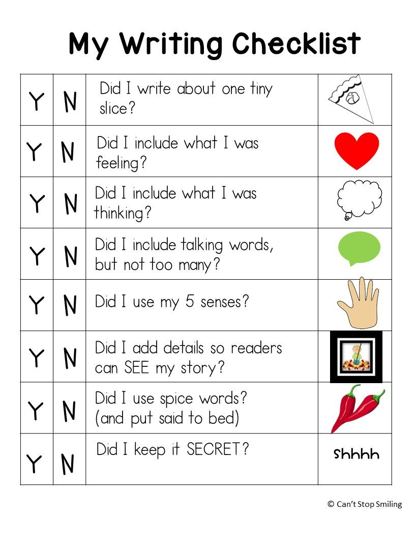 Pin By Molly Bartee On Why Our Language Is So Confusing Writing Checklist Anchor Chart Writing Checklist Kindergarten Anchor Charts