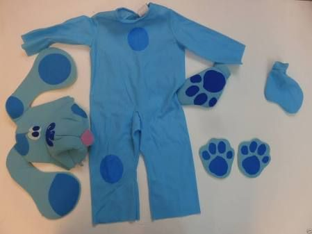 images of baby mittens - Google Search