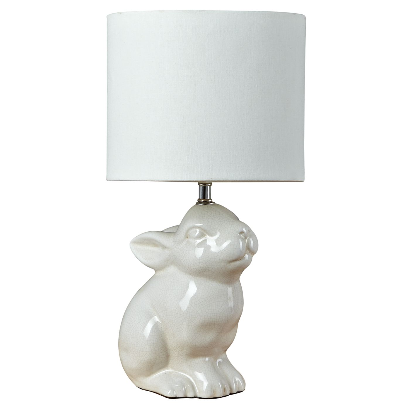 rabbit a uk light bunny porcelain whole lamp lot bunnylamp suckuk media with led suck