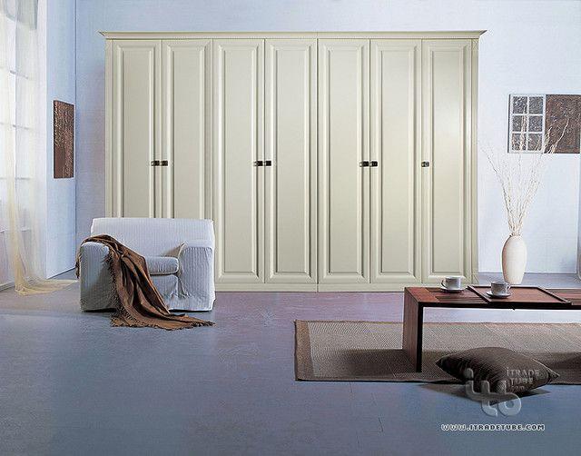 Best Modern Bedroom Armoire Bn Design With Images Bedroom 640 x 480