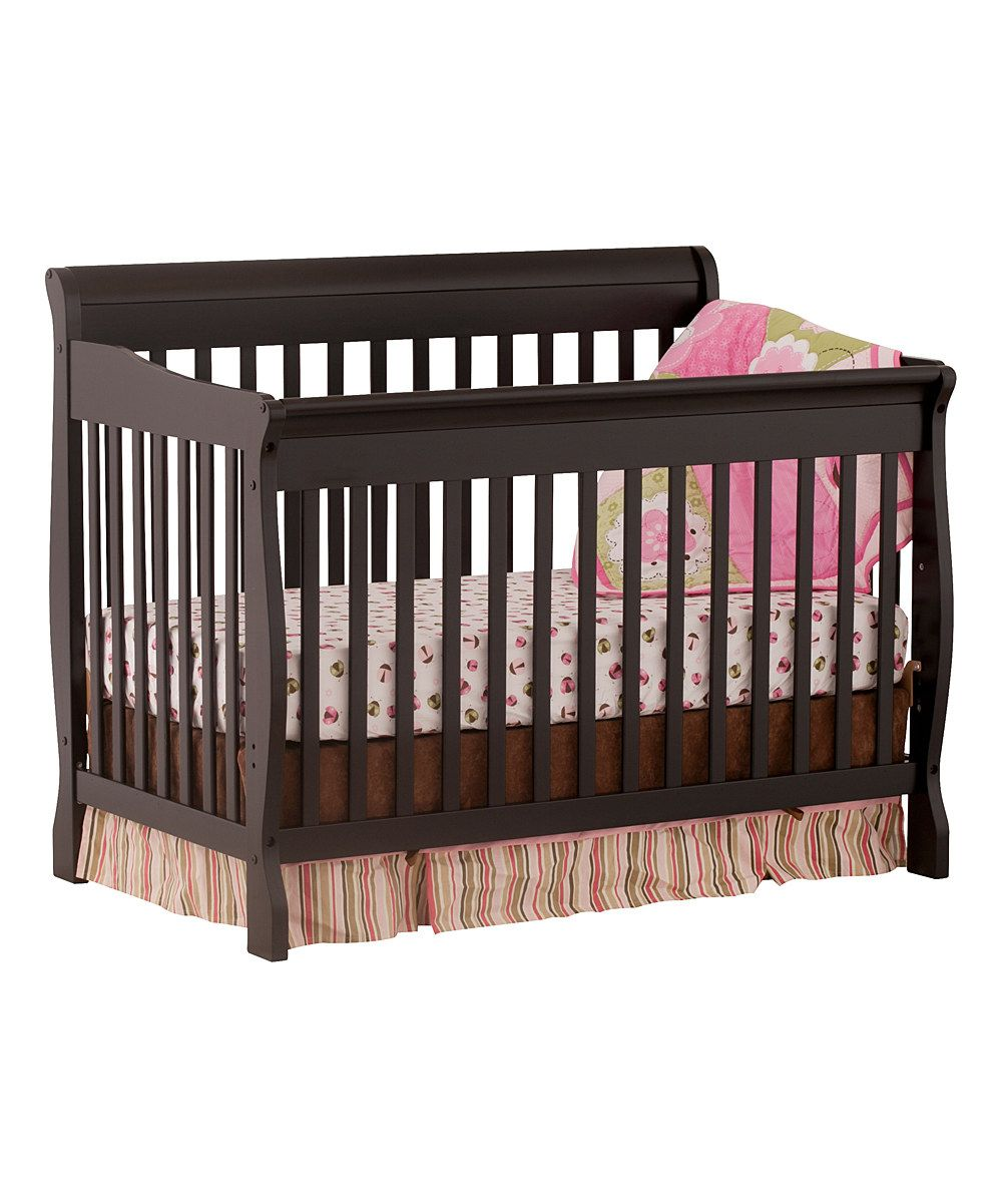 14+ Child craft crib white information