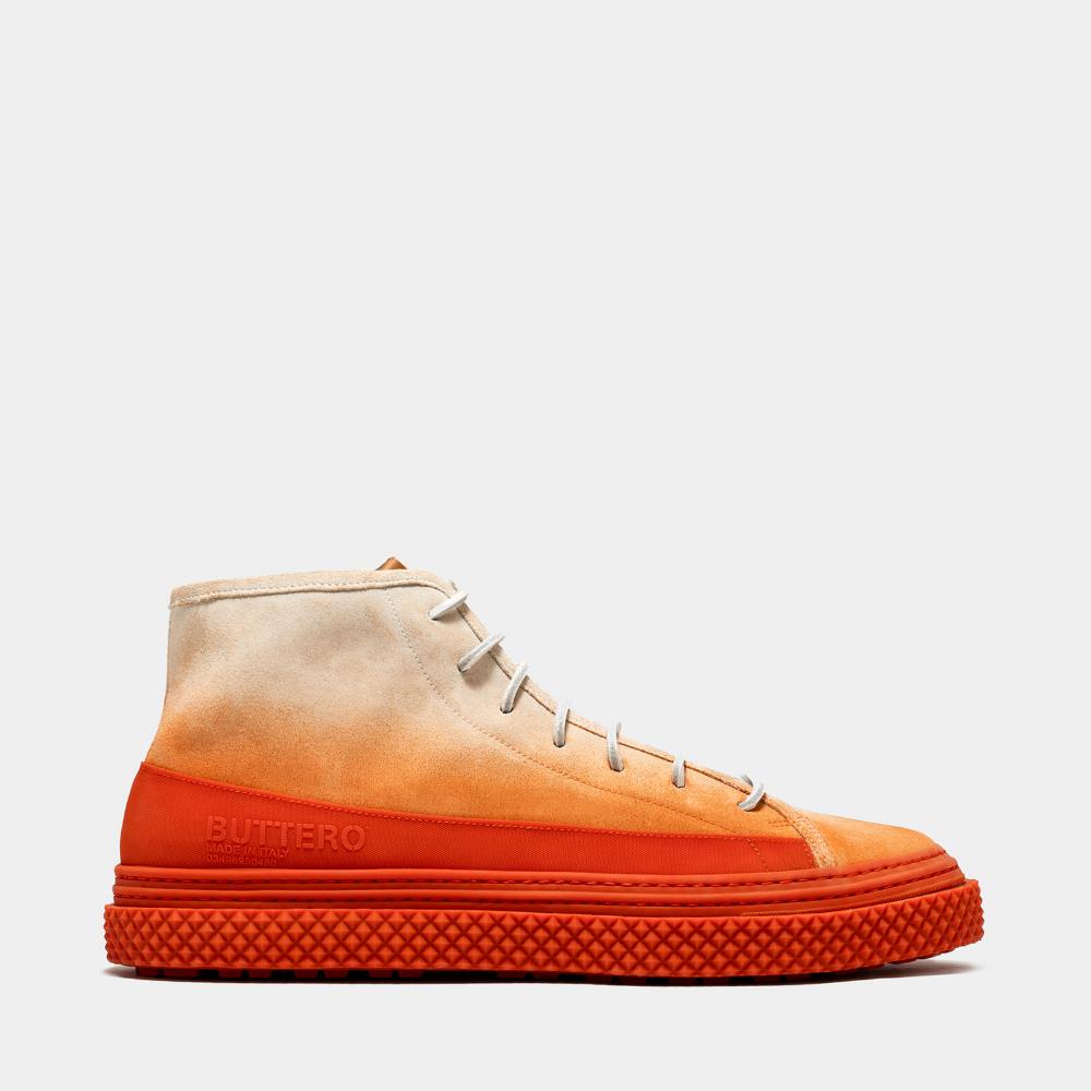 scarpe uomo invernale converse