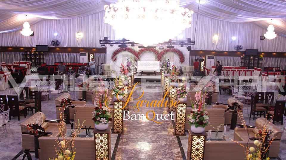 Ritz banquet at nazimabad karachi one of the best wedding hall in ritz banquet at nazimabad karachi one of the best wedding hall in karachi junglespirit Choice Image