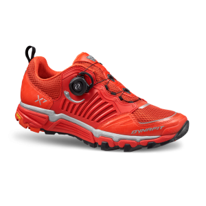 Buty Dynafit Pantera X7 Sklep Polarsport Sneakers Nike Air Max Sneakers Sketchers Sneakers