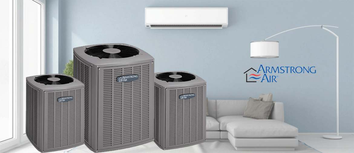 We install quality Air Conditioner at affordable rates