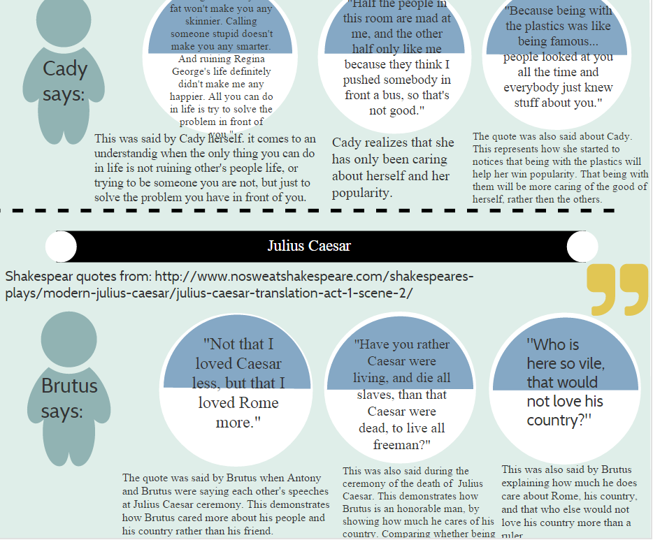 Infographics For Novels Infographic Novels Reading Activities