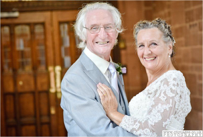 mature wedding older couples getting married | Photography ...