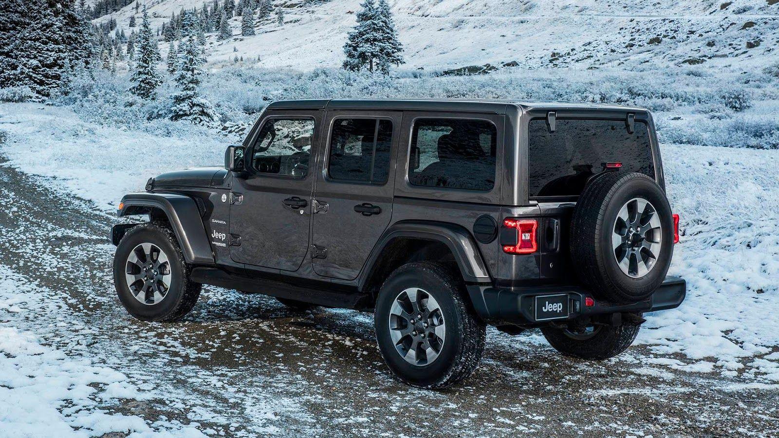2018 Jeep Wrangler 35 Jpg 1600 900 2018 Jeep Wrangler