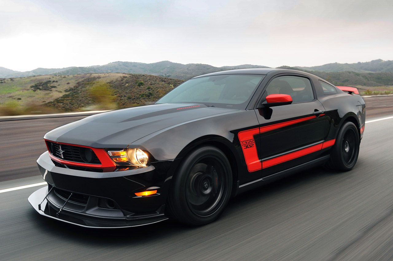 best 2017 ford mustang boss 302s speed test concept review 2016 cars i love cars. Black Bedroom Furniture Sets. Home Design Ideas