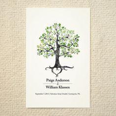 15 lovely free printable wedding program templates printables