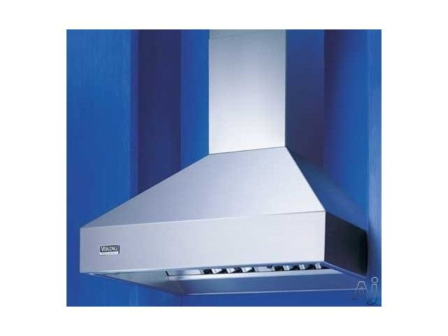 Viking 36 Range Hood Large Kitchen Range Hoods Viking Vcwh3648wh 36 Viking Vcwh3648wh 36 Chimney Range Hood Home Decor Range Hood