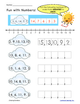 Grade 1 Addition Sample Worksheet Making Math Visual 1st Grade Math Worksheets Math Visuals First Grade Math