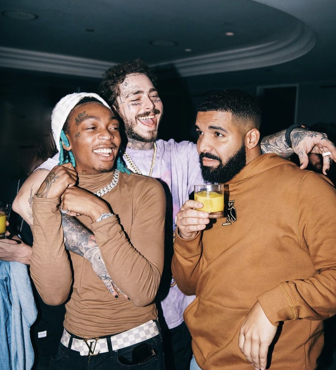 Vince Staples Wallpaper Vince Staples Wallpaper In 2020 Post Malone Wallpaper Post Malone Photo Wall Collage