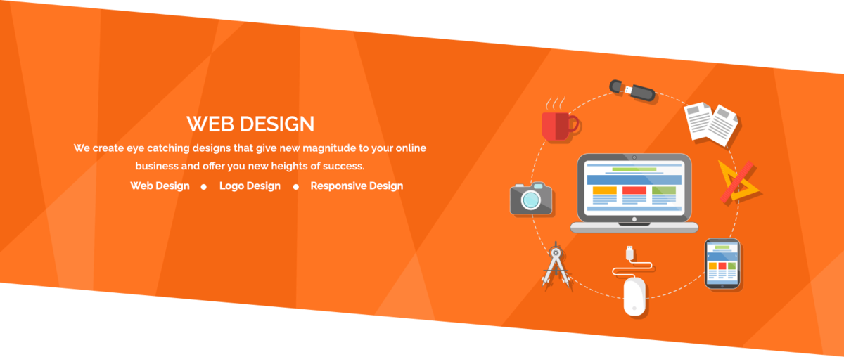 10 Steps For A Perfect Website Layout Web Design Web Design Company Web Design Services