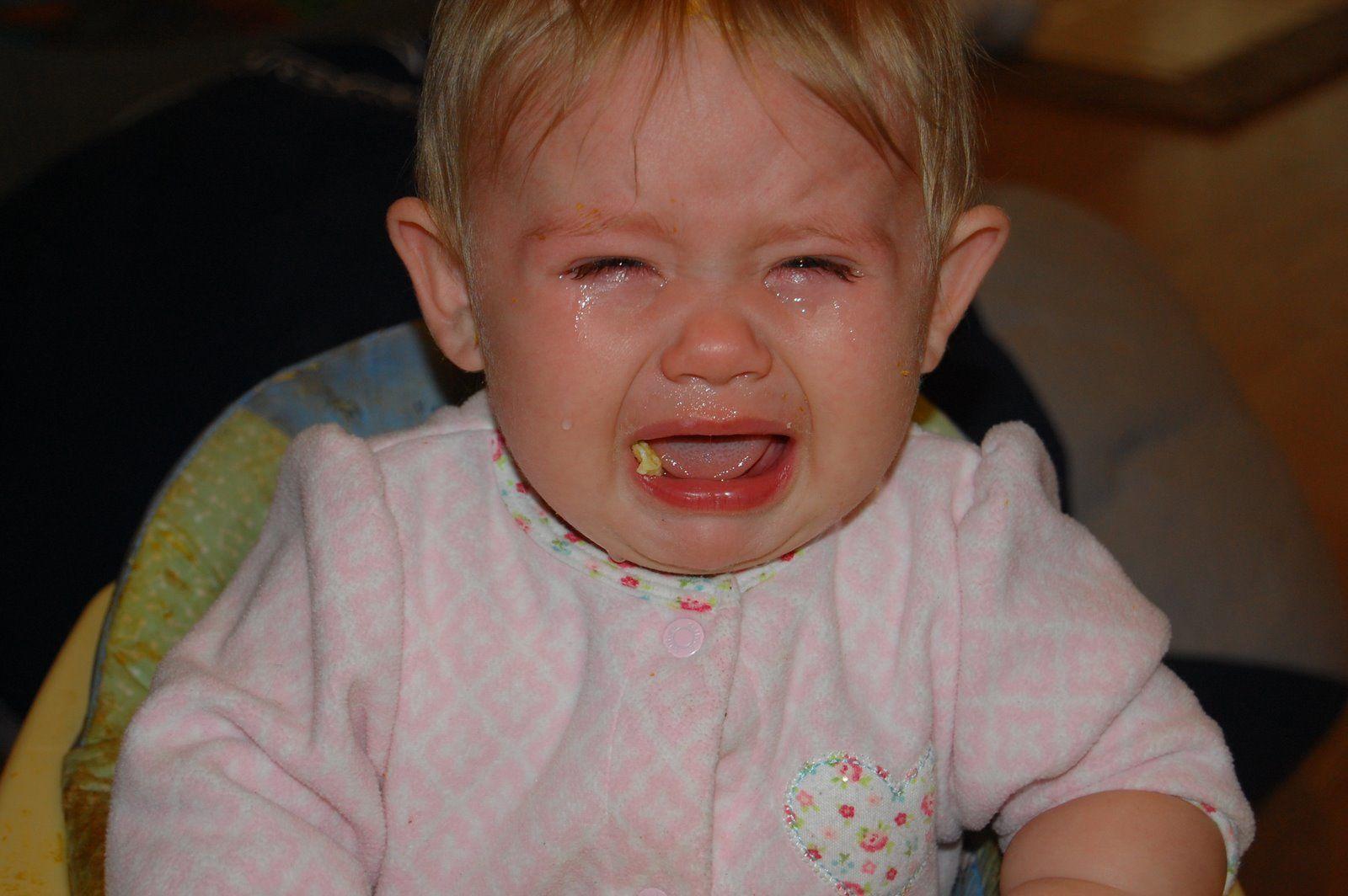 Sad Baby Faces Wallpaper - http://wallpaperzoo.com/sad ...