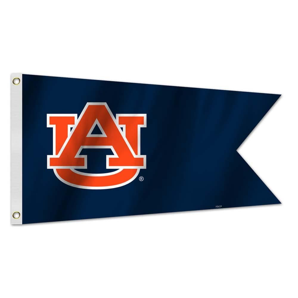 Boat Flag Auburn Boat Flags Flag Boat