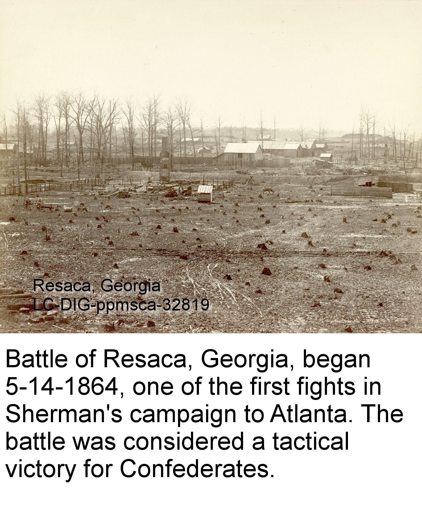 Today In U S Civil War History