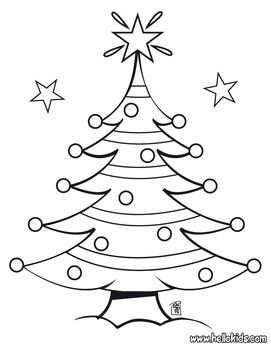 Free Christmas Coloring Sheets Santa Frosty Elves And More