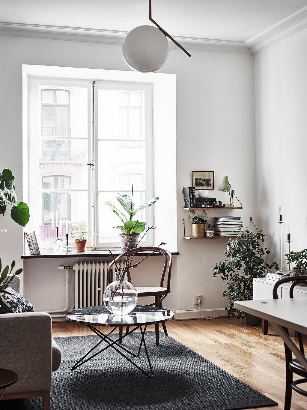 Furniture Decor Bostadsrtt Sveagatan 23 A