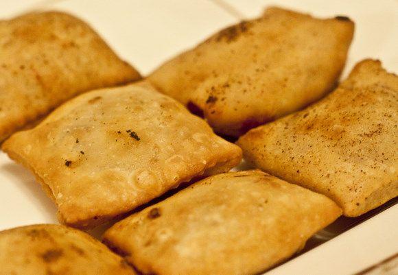 Dima Sharif Ramadan In India Hyderabad S Love For Food Needs No Excuse Haleem Recipe Recipes Food Creative Food