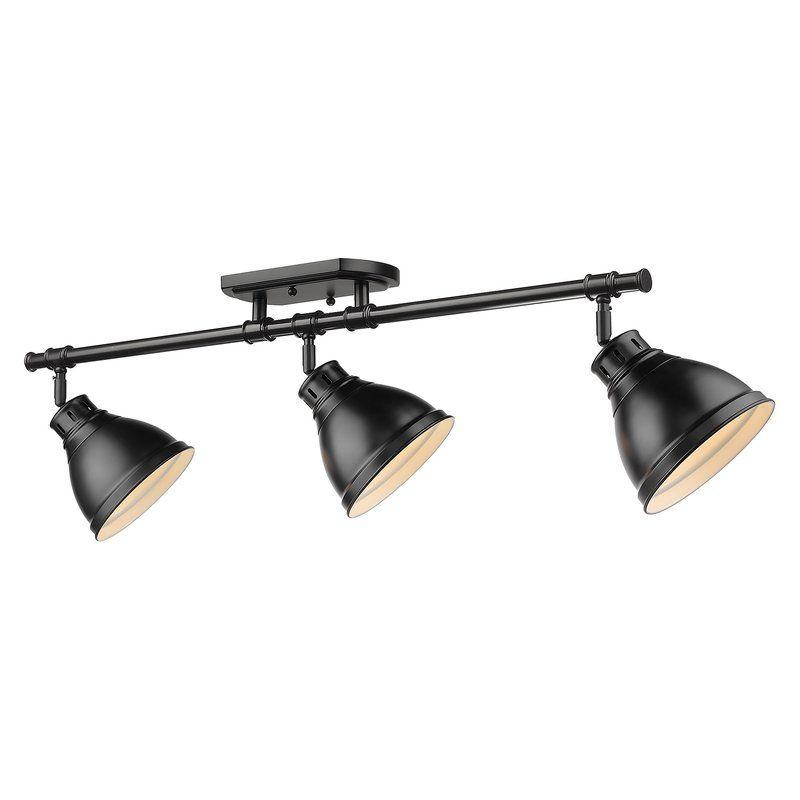 Track Lighting Kits